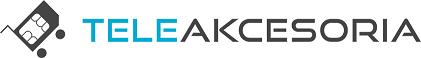 TeleAkcesoria logo