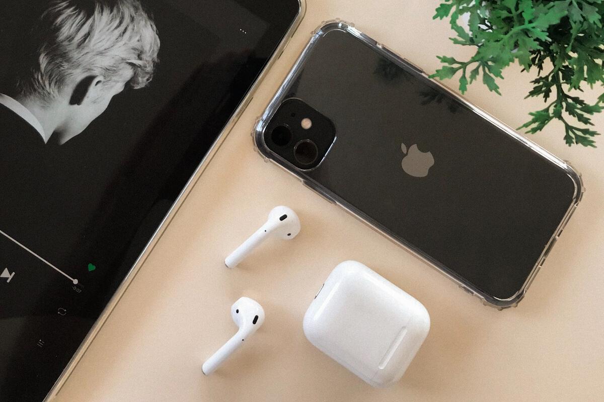 Jakie akcesoria do iPhone 11 wybrać? – część 1